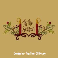#PS-450 Tis The Season-BORDER-5x7-Fill