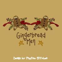 Gingerbread Men-5x7-FILL