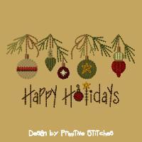 Happy Holidays-5x7-FILL