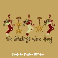 #PS-440 The Stockings Were Hung-BORDER-5X7-FILL