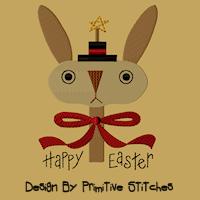 Prim Bunny-5X7-Fill