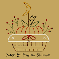 Pumpkin Basket-4x4-CW