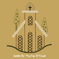 Church-5x7-CW-MOTIF