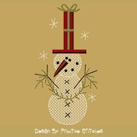 Snow Present-5x7-Fill