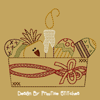 Easter Cheese Box-5X7-MOTIF