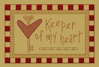 Keeper Of My Heart-Block-2-Colorwork-5x7-Final